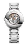 Baume & Mercier Promesse Watch MOA10182