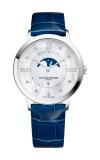 Baume & Mercier Classima Watch MOA10226