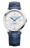Baume & Mercier Classima Watch MOA10272