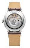 Baume & Mercier Classima Watch MOA10274