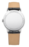 Baume & Mercier Classima Watch MOA10323