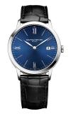 Baume & Mercier Classima Watch MOA10324