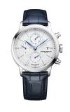 Baume & Mercier Classima Watch MOA10330