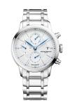 Baume & Mercier Classima Watch MOA10331
