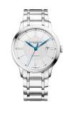 Baume & Mercier Classima Watch MOA10334