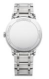 Baume & Mercier Classima Watch MOA10354