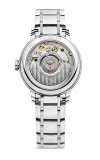 Baume & Mercier Classima Watch MOA10267