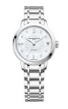 Baume & Mercier Classima Watch MOA10268