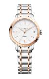 Baume & Mercier Classima Watch M0A10269