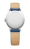 Baume & Mercier Classima Watch MOA10329