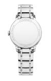Baume & Mercier Classima Watch MOA10335