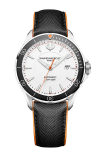 Baume & Mercier Clifton Club Watch MOA10337