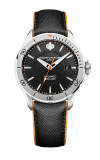 Baume & Mercier Clifton Club Watch MOA10338