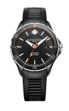 Baume & Mercier Clifton Club Watch MOA10339