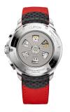Baume & Mercier Clifton Club Watch MOA10342
