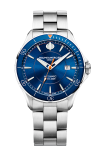 Baume & Mercier Clifton Club Watch MOA10378