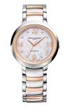 Baume & Mercier Promesse Watch MOA10239