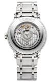 Baume & Mercier Classima Watch MOA10273
