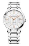 Baume & Mercier Classima Watch MOA10374