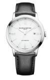 Baume & Mercier Classima Watch MOA10332