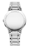 Baume & Mercier Classima Watch MOA10356