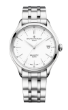Baume & Mercier Clifton Baumatic Watch MOA10400
