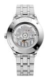 Baume & Mercier Clifton Baumatic Watch MOA10400
