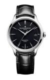 Baume & Mercier Clifton Baumatic Watch MOA10399