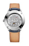 Baume & Mercier Clifton Baumatic Watch MOA10398
