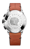 Baume & Mercier Clifton Club Watch MOA10402