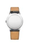 Baume & Mercier Classima Watch MOA10416