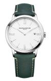 Baume & Mercier Classima Watch MOA10388