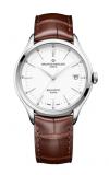 Baume & Mercier Clifton Baumatic Watch MOA10504