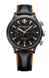 Baume & Mercier Capeland Watch M0A10452