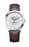 Baume & Mercier Classima Watch M0A10524