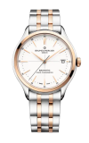 Baume & Mercier Clifton Baumatic Watch M0A10458