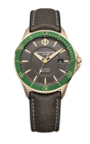 Baume & Mercier Clifton Club Watch M0A10565