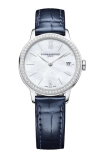 Baume & Mercier Classima Watch M0A10544