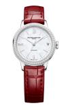 Baume & Mercier Classima Watch M0A10546