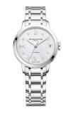 Baume & Mercier Classima Watch M0A10553