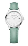 Baume & Mercier Classima Watch M0A10563