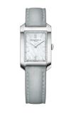 Baume & Mercier Hampton Watch M0A10562