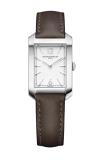 Baume & Mercier Hampton Watch M0A10471