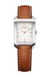 Baume & Mercier Hampton Watch M0A10472