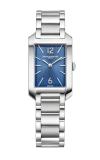 Baume & Mercier Hampton Watch M0A10476