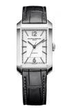 Baume & Mercier Hampton Watch M0A10522