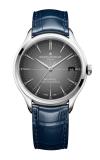 Baume & Mercier Clifton Baumatic Watch M0A10550