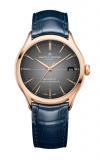 Baume & Mercier Clifton Baumatic Watch M0A10584