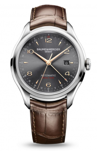 Baume & Mercier Clifton MOA10111