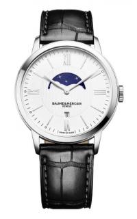 Baume & Mercier Classima MOA10219